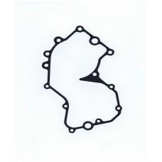 Прокладка крышки редуктора Kawasaki Арт K87 11060-1120