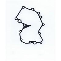 Прокладка крышки редуктора Kawasaki Арт K88 11061-0046 / 11060-1829