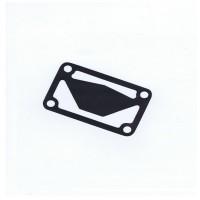 Прокладка правой крышки Kawasaki Арт K89 111060-2089