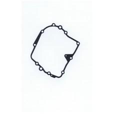 Прокладка Kawasaki 11061-1093 Арт. K99