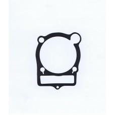 Прокладка цилиндра 12191-F11-0000 stels арт Ki12