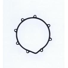 Прокладка подшипника 21241-F12-0000 stels арт.Ki27