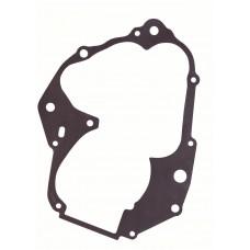 Прокладка половинок картера YX150-170 АРТИКУЛ: Ki47, 020012-014-5755