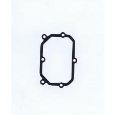 Прокладка крышки грм 192MR-1000008 stels арт. Ki5