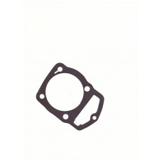 Прокладка цилиндра  АРТИКУЛ: Ki61, 020012-014-6245