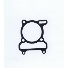 Прокладка цилиндра LU018896 stels арт. Ki8