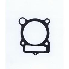 Прокладка цилиндра 12101-F13-0002 stels арт. Ki9