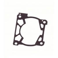 Прокладка под цилиндр на мотоцикл KTM и Husqvarna 50430035040