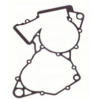 Прокладка половинок картера  на мотоцикл KTM и Husqvarna 50430039000
