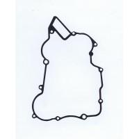 Прокладка крышки сцепления на мотоцикл KTM АРТИКУЛ: KT15
