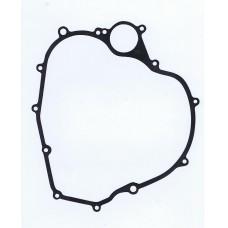 Прокладка сцепления KTM 75030025000 арт.KT18