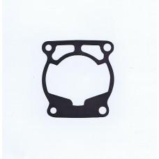 Прокладка цилиндра KTM 46230035040 арт.KT19