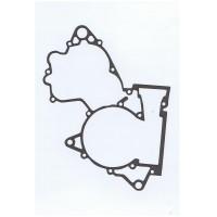 Прокладка картера KTM 55430039000 арт. KT36