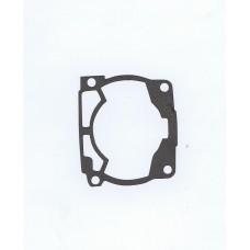 Прокладка под цилиндр KTM 55430030050 арт.KT37