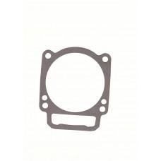 Прокладка под цилиндр KTM арт Kt43 58630035100