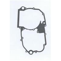 Прокладка половинок картера KTM Арт KT46 58530039400