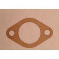 Прокладка цепи грм Suzuki 12837-24A10 Арт. S52