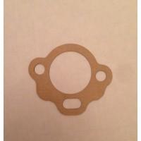 Прокладка цепи грм Suzuki 12837-02H00 арт. S58