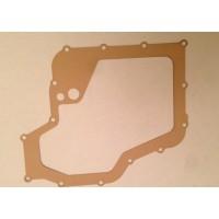 Прокладка поддона Suzuki 11489-24F10 арт. S54