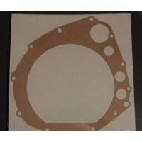 Прокладка сцепления Suzuki 11482-33e01 арт. S36