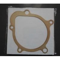 Прокладка стартера Suzuki 11492-24F00 арт. S37