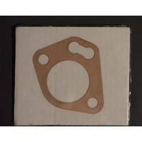 Прокладка натяжителя грм Suzuki 12837-27G00 ар. S44