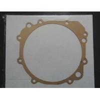 Прокладка генератора Suzuki 11483-33E01 арт. S26