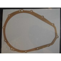 Прокладка сцепления Suzuki 11482-18H00 арт. S41