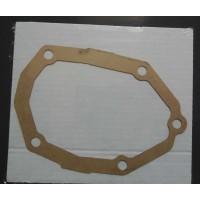 Прокладка правая мал. Suzuki 11482-24F00 арт. S29
