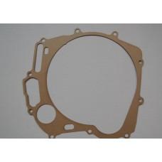 Прокладка генератора Suzuki 11483-10G00 арт. S46