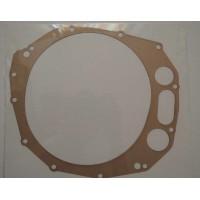 Прокладка сцепления Suzuki 11482-24F00 арт. S28