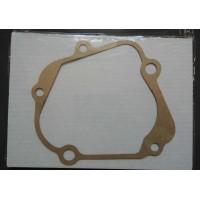 Прокладка крышки Suzuki 09168-1003 арт. S31