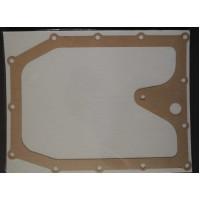 Прокладка поддона Suzuki 11489-17E01-000 арт. S34