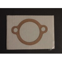 Прокладка натяжителя грм Suzuki 12837-27A10 артS43