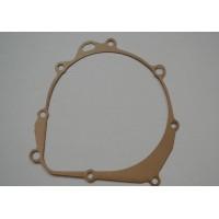 Прокладка генератора Suzuki 11483-29F00 арт. S48