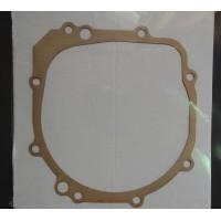 Прокладка генератора Suzuki 11483-35F00 арт. S 30