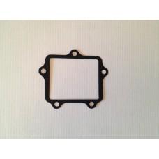 Прокладка клапана Suzuki 11356-hm3-670 Арт. S105