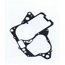 Прокладка картера Suzuki 11481-49H00 Арт s117