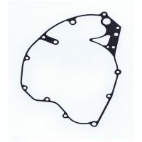 Прокладка сцепления Suzuki 11482-49H00 Арт. S118