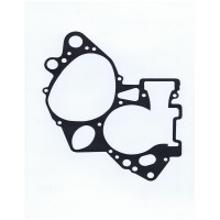 Прокладка картера Suzuki 11481-43D00 Арт. s120