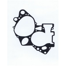 Прокладка картера Suzuki 11481-43D00 Арт s120