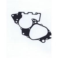Прокладка картера Suzuki 11481-03B00 арт s126