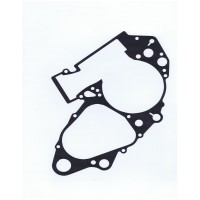 Прокладка картера Suzuki 13156-01с10 арт s128