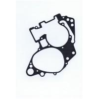 Прокладка половинок картера 11238-42E00 арт s131