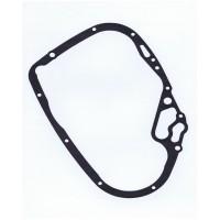 Прокладка крышки сцепления арт s133 11482-38B20