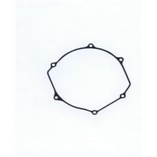 Прокладка сцепления Suzuki 11482-35G10 арт s145