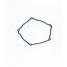Прокладка сцепления артикул: S156 k1106-10031