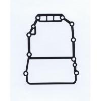 Прокладка под проставку лодочного мотора  артикул: S160 11434-94411