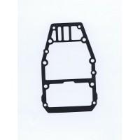 Прокладка простаку блока артикул: S162 52113-93910