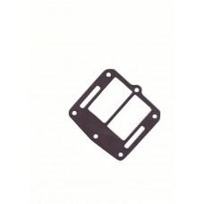 Прокладка глушителя Suzuki 4212-94413-T Арт. s165